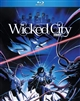 (Releases 2020/09/29) Wicked City 07/20 Blu-ray (Rental)