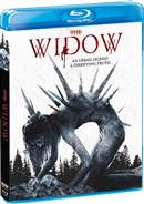 Widow 03/21 Blu-ray (Rental)
