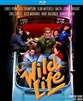 (Releases 2021/04/13) Wild Life 02/21 Blu-ray (Rental)