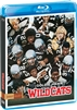 (Releases 2021/05/18) Wildcats 02/21 Blu-ray (Rental)