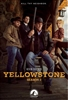 (Releases 2019/11/05) Yellowstone Season 2 Disc 2 Blu-ray (Rental)