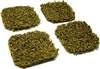 Plain GreeNoodle Restaurant Bulk (12 Count)