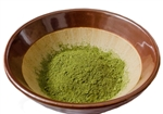 Organic Mulberry Leaf Powder
