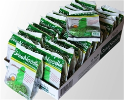 GreeNoodle without Soup-base (24 Count)