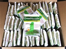 GreeNoodle without Soup-base (48 Count)