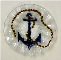 Anchor 7 inch Bowl