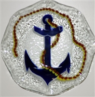 Anchor 9 inch Bowl