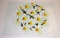 Daisy Large Tray (Insert Only)
