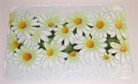 Daisy Small Tray (Insert Only)