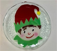 Elf Little Dish