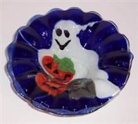 Ghost 7 inch Bowl