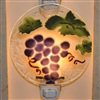 Grape Nightlight