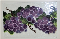Grape Small Tray (Insert Only)
