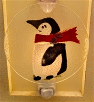 Penguin Nightlight