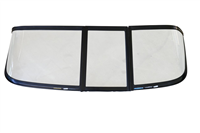 Nautique Windshield Wings, 196, 97-2003.