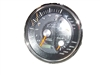 "GAUGE, 5"" 4-IN-1, TACHOMETER TEMP-OIL-HOURMETER"