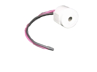 PIEZO ELECTRIC BUZZER