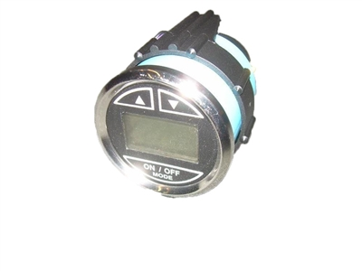 DEPTH SOUNDER 2   DIAMETER