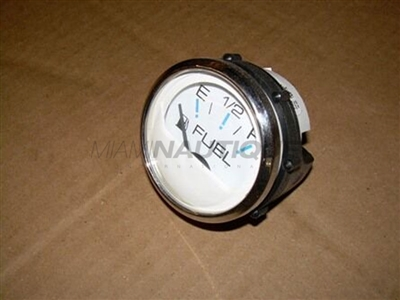 GAUGE FARIA FUEL LEVEL SE EDITION MID YEAR 2002-2007
