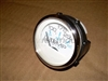 GAUGE FARIA TEMPERATURE SE EDITION MID YEAR 2002-2007
