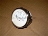 GAUGE FARIA VOLTMETER SE EDITION MID YEAR 2002-07