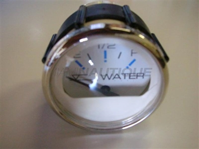 GAUGE FARIA WATER LEVEL FOR SPORT SE MID 2002-2005
