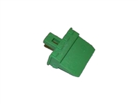 WEDGE 8 PIN DEUTSCH RECEPTACLE