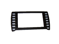 INNER BEZEL ONLY FOR LINC DISPLAY PART# 120044 AND 120045