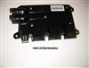 POWER DISTRIBUTION MODULE, (PDM) 120046