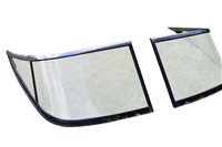 WINDSHIELD WINGS, 210, 2010-2013