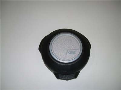 Nautique Center Cap For Steering Wheel - 170165