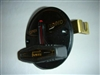 KNOB FOR HELM CONTROL BALLAST SYSTEM 2003-05