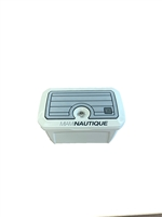 LARGE NAUTIQUE COOLER
