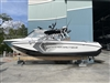2016 Super Air Nautique G25 Coastal Edition