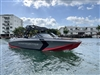 2017 Super Air Nautique G25 Coastal Edition