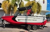 2018 Super Air Nautique G21 Coastal Edition