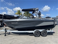 2021 Super Air Nautique G21 Coastal Edition