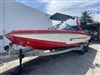 2021 Super Air Nautique GS24 Coastal Edition