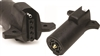 Attwood 7 to 5 Way Trailer Plug Adapter