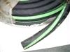 "HOSE, WATER 1"" HARDWALL - 2671"