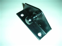 GAS SPRING BRACKET REVERSED BALL 2 HOLE - 3737