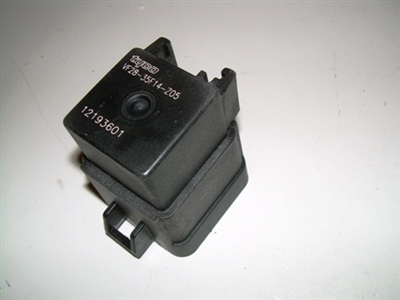 RELAY 40 AMP FOR BREAKER PANEL 2006-on 4006