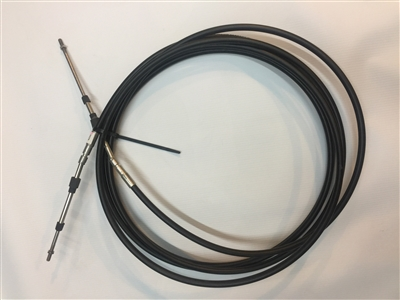 CONTROL CABLE  17' 4269