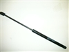 CARBON GAS SPRING 17.2 INCH 60 LB - 4443