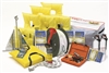 SeaChoice Coast Guard Equipment Kit