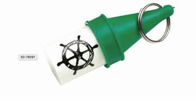 FLOATING KEY BUOY