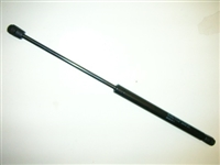 CARBON GAS SPRING 17.2 INCH 20 LB. - 5383
