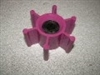 IMPELLER FOR PART#160058 BALLAST PUMP 5510