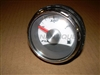 GAUGE FUEL LEVEL 2 FOR GATEWAY SYSTEM 2007-08