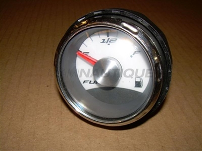 Gateway System Fuel Level Gauge - 70021